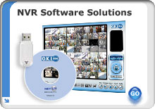 Okina USA NVR Software Solutions